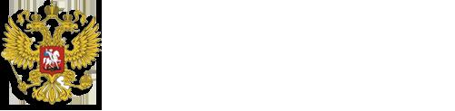 ugolov-logo